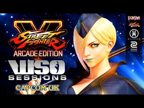 WinnerStaysOn Sessions Falke Showcase ft. Top UK and FR Players [ 17/04/2018 ]