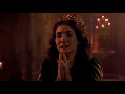 Sanctus Lacrimosa - Gothic Rock-Ballad - Санктус готик-баллада, готик-рок - Дракула - Dracula