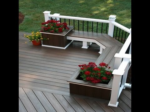 Cheapest Way To Floor Patio,patio Flooring Options Cheap