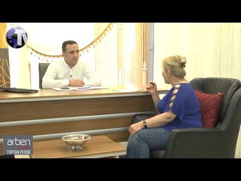 ARBEN CONCEPT TOPTAN TÜL PERDE  KAYSERİ