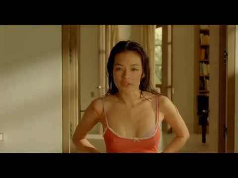 The Transporter / Le Transporteur (2002) - Trailer (FR)