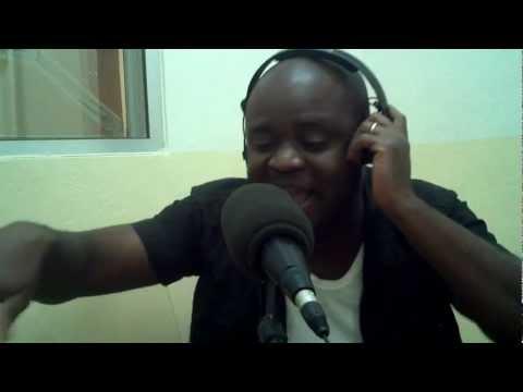 roshbantu radio nostalgie ouagadougou burkina faso