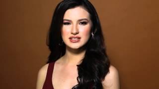 Miss Earth Cabanatuan City 2015 Eco-Video