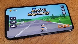 top 10 best games for iphone xs