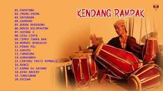 Download lagu RUSDY OYAG FULL ALBUM COVER DANGDUT TERBARU - Kendang rampak