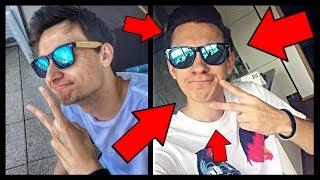 Moje skryté dvojče? | Lukefry & Koran