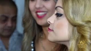 jnidba na ponko i alisa FOTO VIDEO SUNAI BOSA BOSA SLIVEN TEL 0896244365