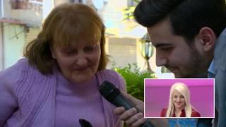 Repeat youtube video E diela shqiptare - Ka nje mesazh per ty - Pjesa 1! (30 prill 2017)