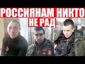 НАНО-ДРОПШОТ секрети карасиного «БОМБІЛИ»