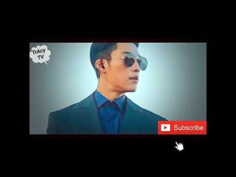 The King [ Quân Vương Bất Diệt ] Woo Do Hwan  ( Jo Yeong – Eunsup ) _ CUT