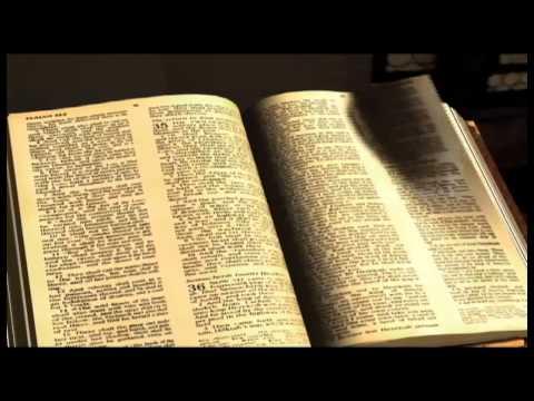 Genèse chapitre 31