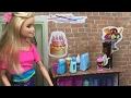 Barbie Ailesi 24 Bölüm Türkçe Barbie Videoları İzle mp3
