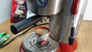 видео Как выбрать кофеварку для дома