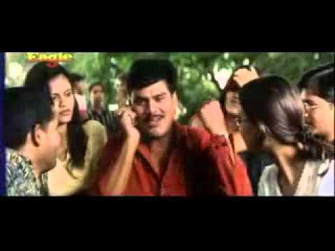 Lakeer Ka Fakeer Movie In Hindi 720p