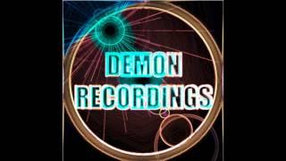 Audio Demon - End Of Time (Laowai & Gweilo Remix) (Demon024)