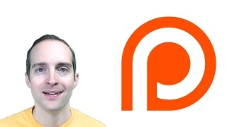 Tip #3 Patreon is the Easiest Way to Begin Building Recurring Monthly Revenue Online!