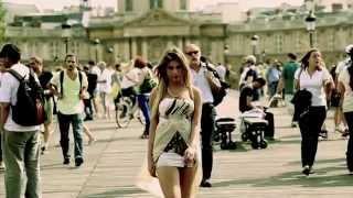 Angelo Angelino - Farti Soffrire - video Ufficiale