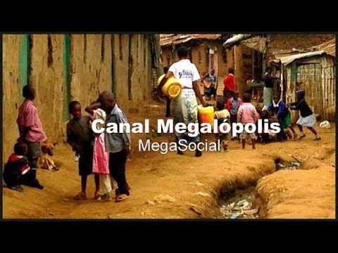 KENIA (Nairobi: Más por Ellos)