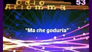 """Video """"Ma che goduria"""" parodia anti romanista di """"Che confusione"""" (Moreno Donadoni) download MP3, 3GP, MP4, WEBM, AVI, FLV November 2017"""