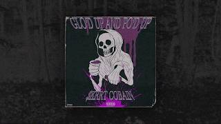 $krrt Cobain - Glo'd up and Po'd up (FULL TAPE)