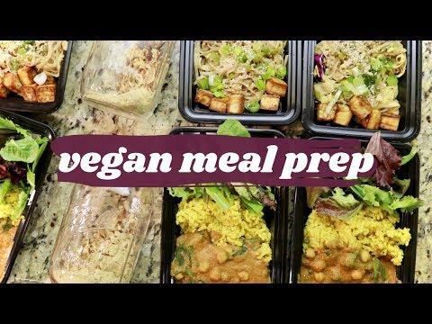 vegan-meal-prep-for-the-week-{full-recipes-+-measurements}