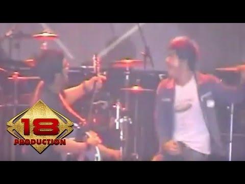 samsons-yang-tlah-lalu-live-bandung-22-desember-2006