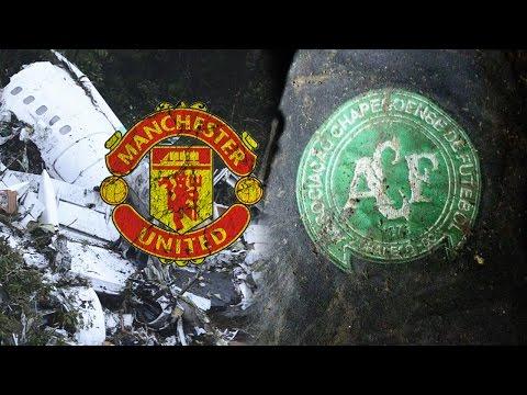 Blackett Manchester United Transfermarkt