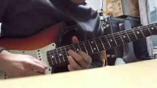 レディバイオレッタ (Lady Violetta) Music by 森園勝敏(Katsutoshi Mo...