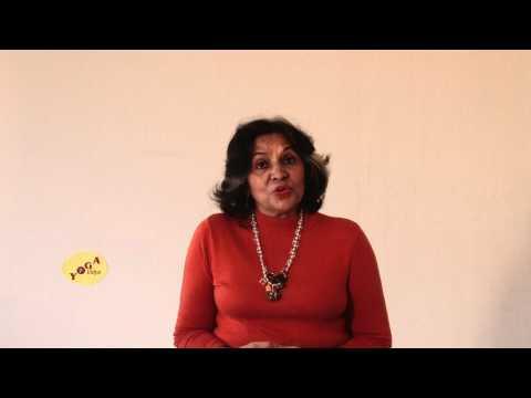 what-is-yoga-nidra?-nalini-explains