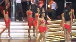 Video Binibining Pilipinas 2015 - Swimsuit Competition download MP3, 3GP, MP4, WEBM, AVI, FLV Agustus 2018