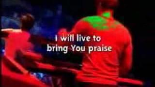 Till i see you-Hillsong United