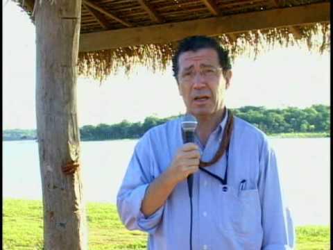 Juan Carlos Torrez