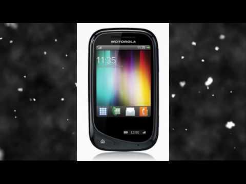EXTREME BASS TEST!!!! - Motorola Wilder EX130