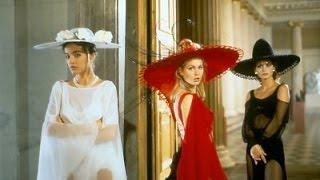 : Szerepcsere/Helycsere (1994) – teljes film magyarul