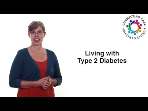 d1-living-with-type-2-diabetes