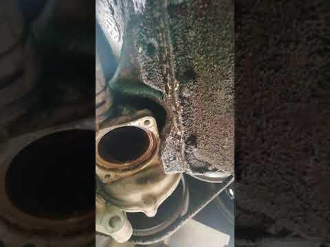 Термостат менять гольф 3 пассат венто джэтта очень лехко