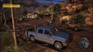 Tom Clancy's Ghost Recon® Wildlands_20180922103004