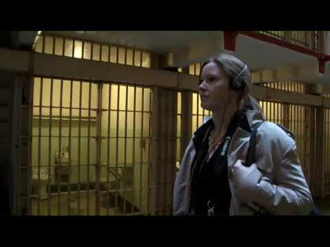 Alcatraz Island National Park, San Francisco, USA - Unravel Travel TV