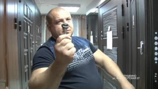 Где купить двери в Пушкино(, 2015-09-29T13:57:16.000Z)