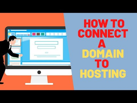 Connect Your Domain With Free Unlimited Hosting Service Profreehost 2020