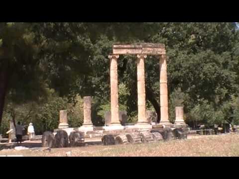 [THESAURUS] Greece Reunion - episode 5 (57)