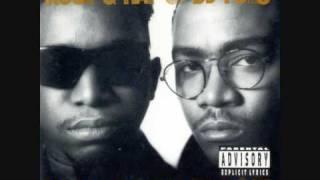 Download Video Kool G Rap & DJ Polo - Talk Like Sex MP3 3GP MP4