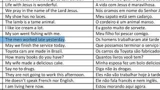 Homework from Student Jn 1:1-51 1-4 letter words K-S.