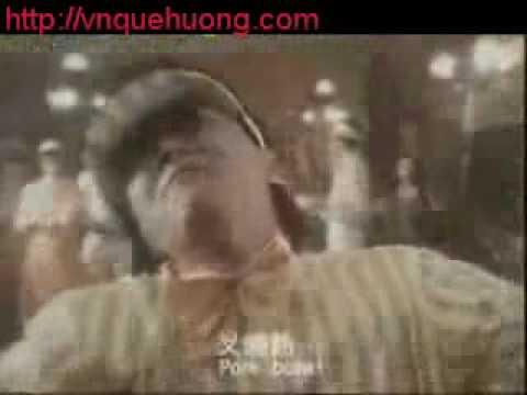 chua biep thuong hai02 tap 1 0f 6