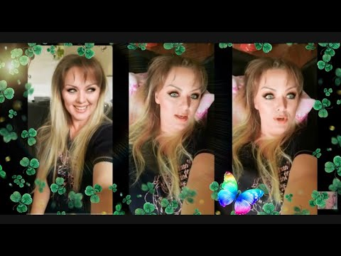 🤔why-i-vanished-&-quit-uploading-videos,-ketogenic-diet,-my-keto-journey,-alvina-rayne-update