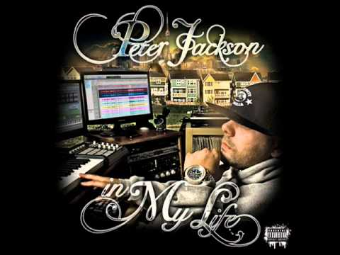 Certified - Peter Jackson Ft Naughty By Nature
