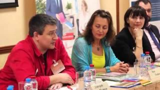 Истории успеха Гуру в сфере обучения и развития персонала