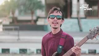KHOIRUL BARIYAH ( COVER ) - NOT TUJUH