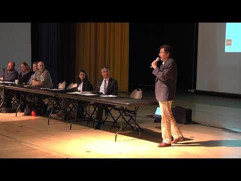 point-molate-community-workshop-#2:-land-economics-forum