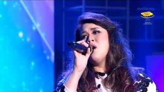 Cover images Anugerah 2017 - Syakirah Noble